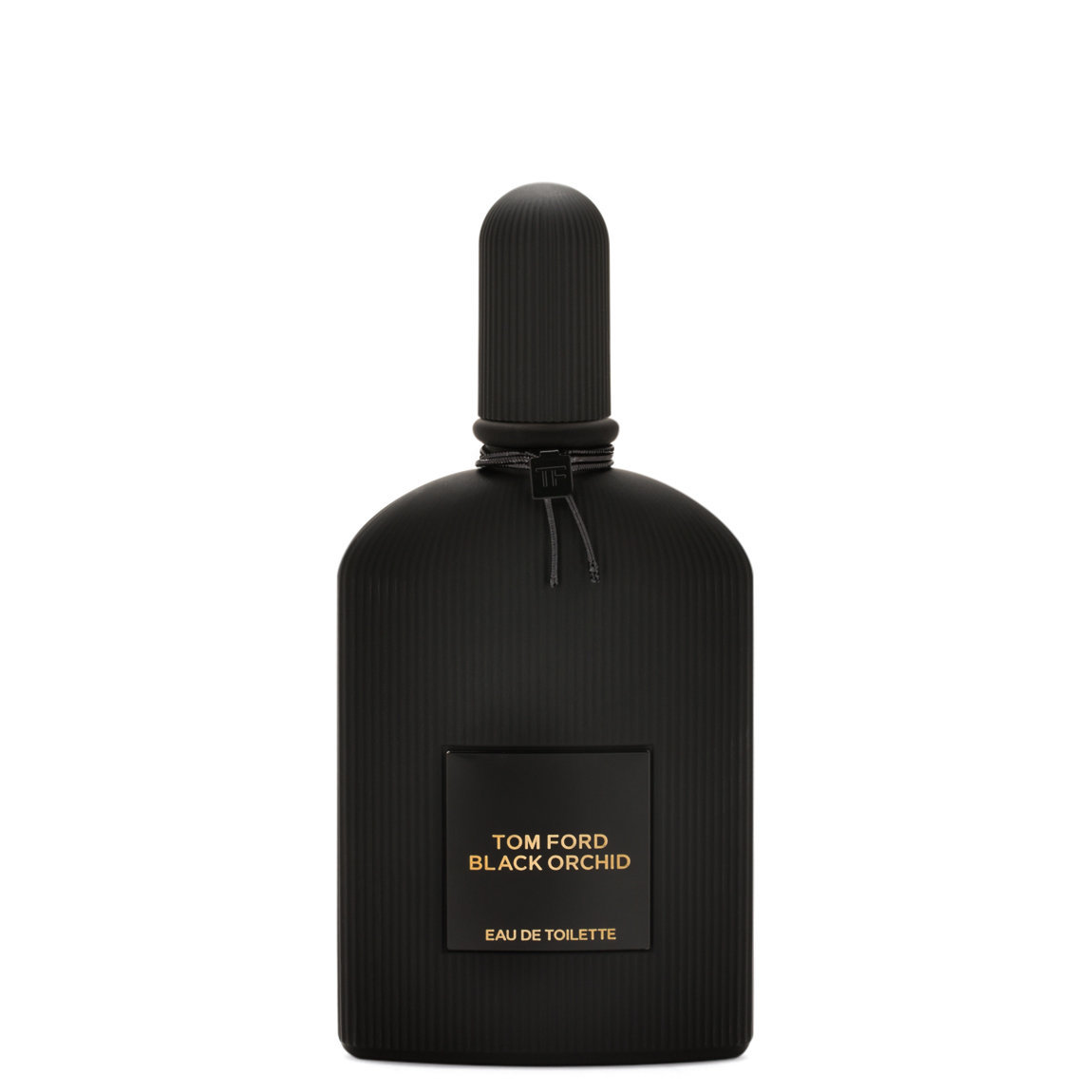 TOM FORD Black Orchid EDT 50 ml product smear.