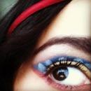 Snow White's Dream