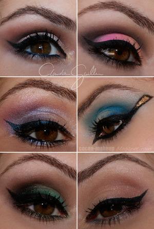 http://www.cacau-makeup.blogspot.com.br http://www.facebook.com/cacaumakeup