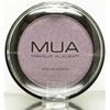 MUA Makeup Academy Pearl Eyeshadow  Shade 4