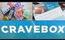 ♥Cravebox   Bikini Ready Cravebox♥