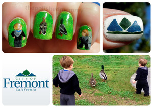 http://www.thepolishedmommy.com/2013/01/pureicemycity.html