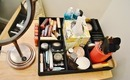 My Makeup & Hair Stations, Everyday Products
