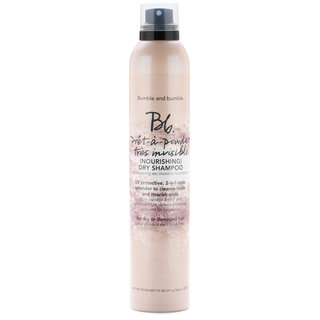 Prêt-à-powder Très Invisible (Nourishing) Dry Shampoo Jumbo