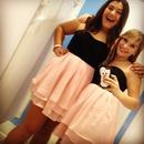 Cute dresses?? YESS!!!