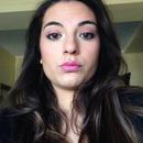 College make up