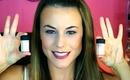 HOW TO: Apply MAC Pigments/Loose Eyeshadows