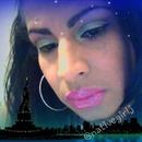 face over NY