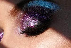 Makeup (20)