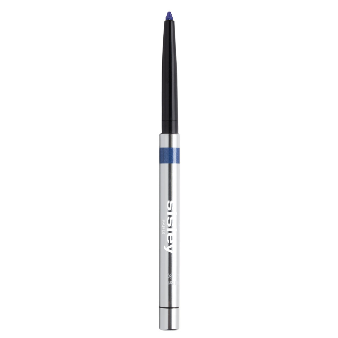 Sisley-Paris Phyto-Khol Star Waterproof 5 Sparking Blue alternative view 1.