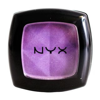 NYX Cosmetics Single Eyeshadow