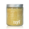 nyl skincare Organic, Gentle Sugar Body Polish
