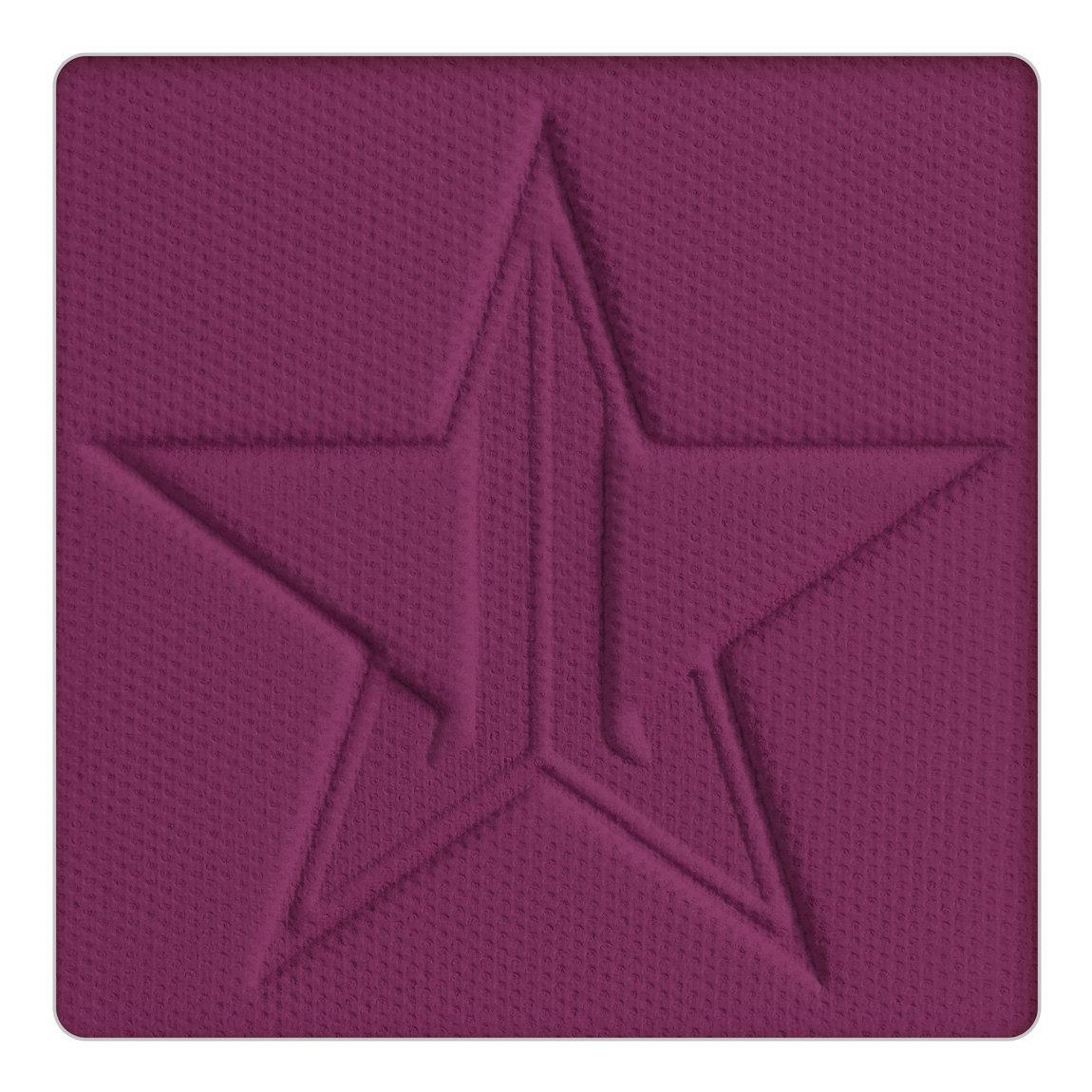 Jeffree Star Cosmetics Artistry Singles Coma alternative view 1.