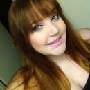 Lorac Pro Palette Makeup