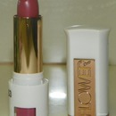 Flower Kiss Stick Velvet Lip Color in Tender Tuberose.