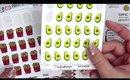 How I Plan: White Space - Erin Condren Vertical | yukieloves // warmvanillasugar0823