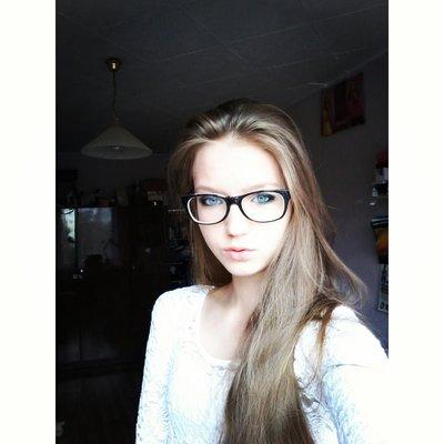 Marika P.