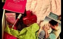 February PopSugar Must Have Box Unboxing + Giveaway!
