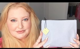 JO MALONE LAVENDERLAND THE BRIT COLLECTION REVIEW