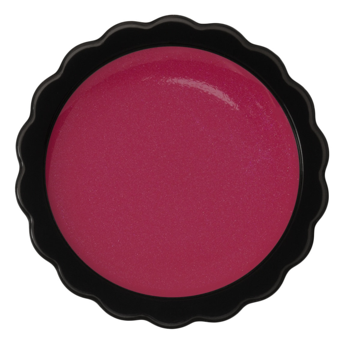 Anna Sui Lip & Face Color Gloss G303 product swatch.