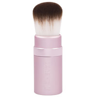 Retractable Kabuki Brush 2014 Edition