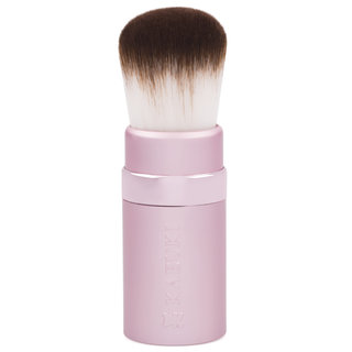 Too Faced Retractable Kabuki Brush 2014 Edition