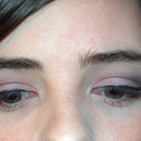 Valentine's Romantic Smoky Eye