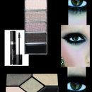 di pietro martienlli makeup Dior