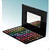 BH Cosmetics 88 Color Matte Palette