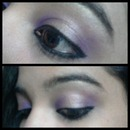 Suttle purple <3