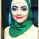 Party Makeup By Me