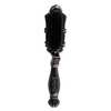 Anna Sui Folding Brush