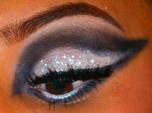 http://smokincolour.blogspot.com/2012/10/queen-of-blending-inspired.html