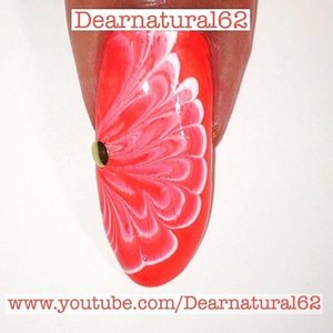 Tutorial on www.youtube.com/user/dearnatural62
