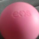 EOS Strawberry Sorbet