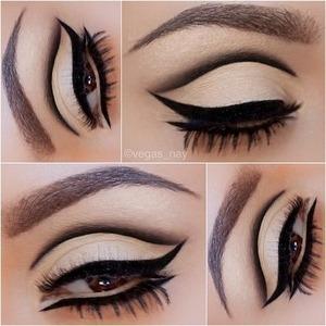 Please Like. 👍