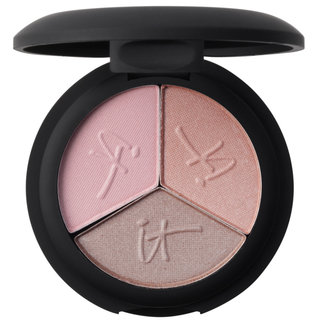 Naturally Pretty Eye Shadow Trio Pretty In Nudes