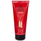 Dita Von Teese Rouge Shower Gel
