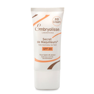 Embryolisse Secret de Maquilleurs BB Cream