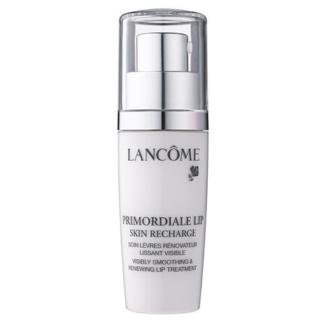 Lancôme Primordiale Skin Recharge Lip | Beautylish
