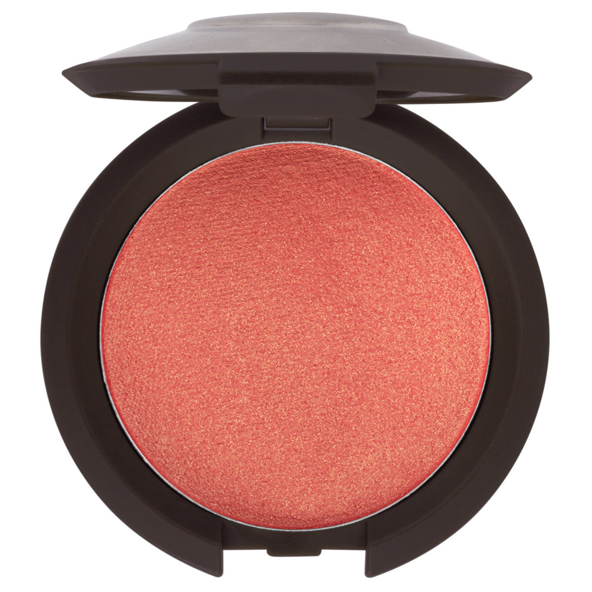 BECCA Cosmetics Luminous Blush Snapdragon alternative view 1 - product swatch.