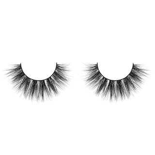 lilly-lashes-miami-lite