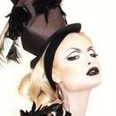 Goth  Chic !!