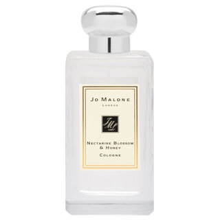 Nectarine Blossom & Honey Cologne 100ml