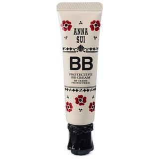 Protective BB Cream