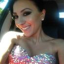 Bridesmaid 2013
