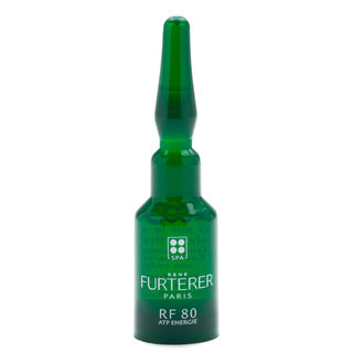 Rene Furterer RF 80 ATP Energie Concentrated Serum