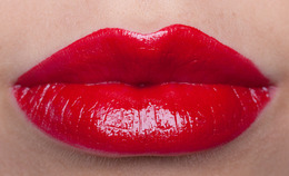 The Red Lipstick Review