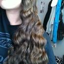 My hair 💕😱