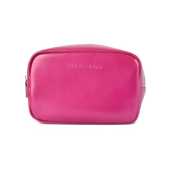 Riki Mirror Travel Bag